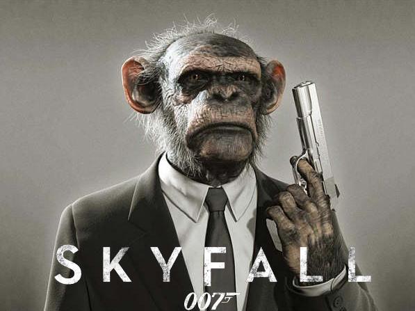 http://danielcraigisnotbond.com/index/fanart/files/2012/05/angry_old_ape_skyfall.jpg
