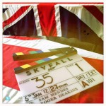 skyfall-coffins-union-flags