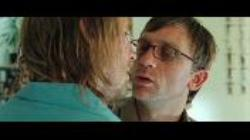 Craig daniel gay kiss